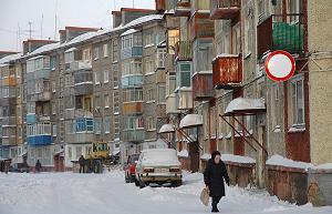 Imagen de Vorkutá