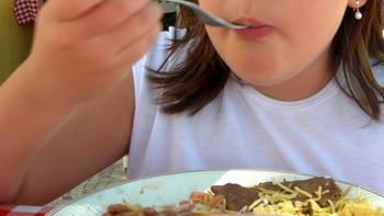 Producirán en Argentina micronutrientes que se podrán añadir a los alimentos para combatir la anemia infantil