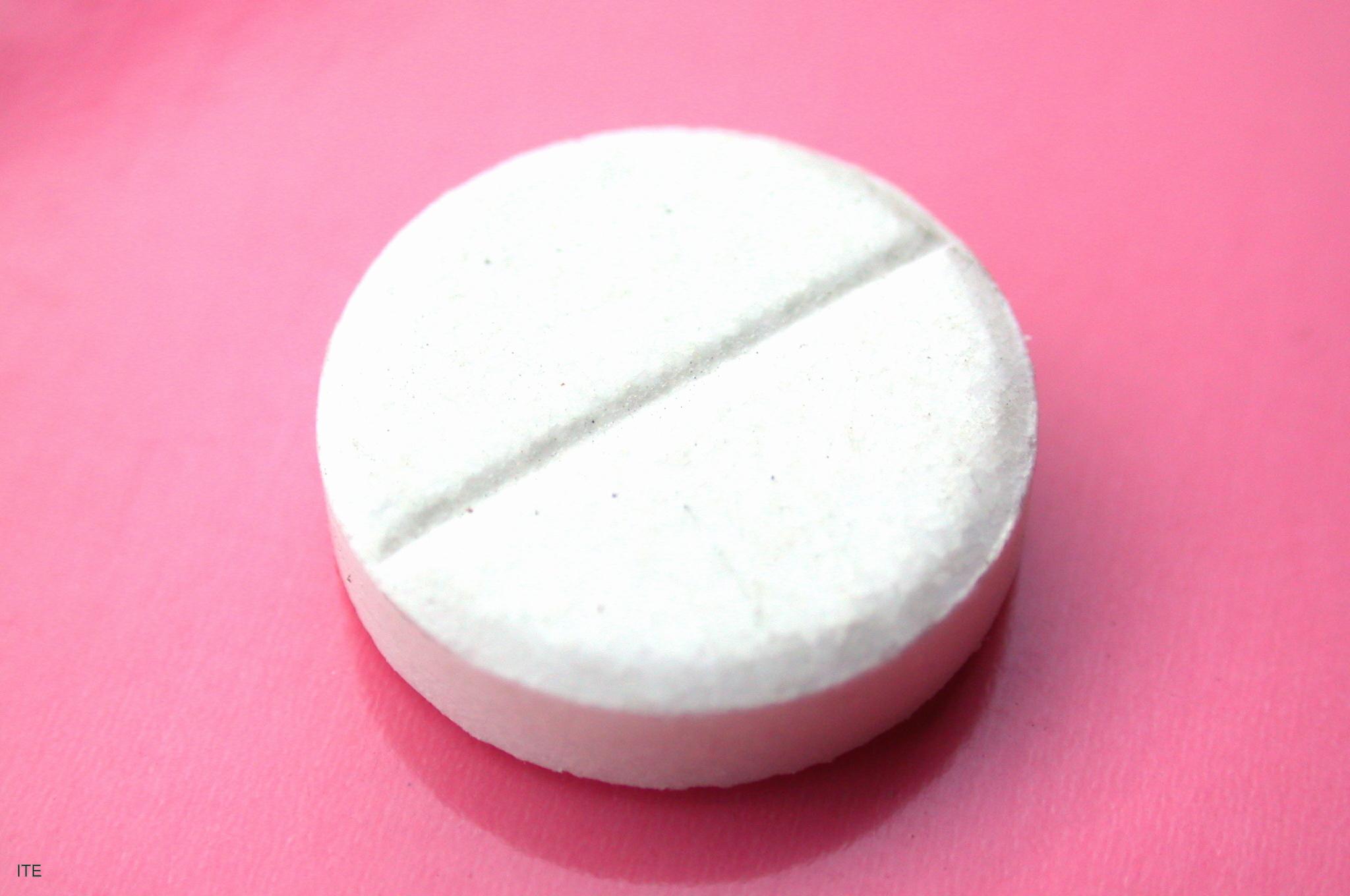 farmacos esteroides que son
