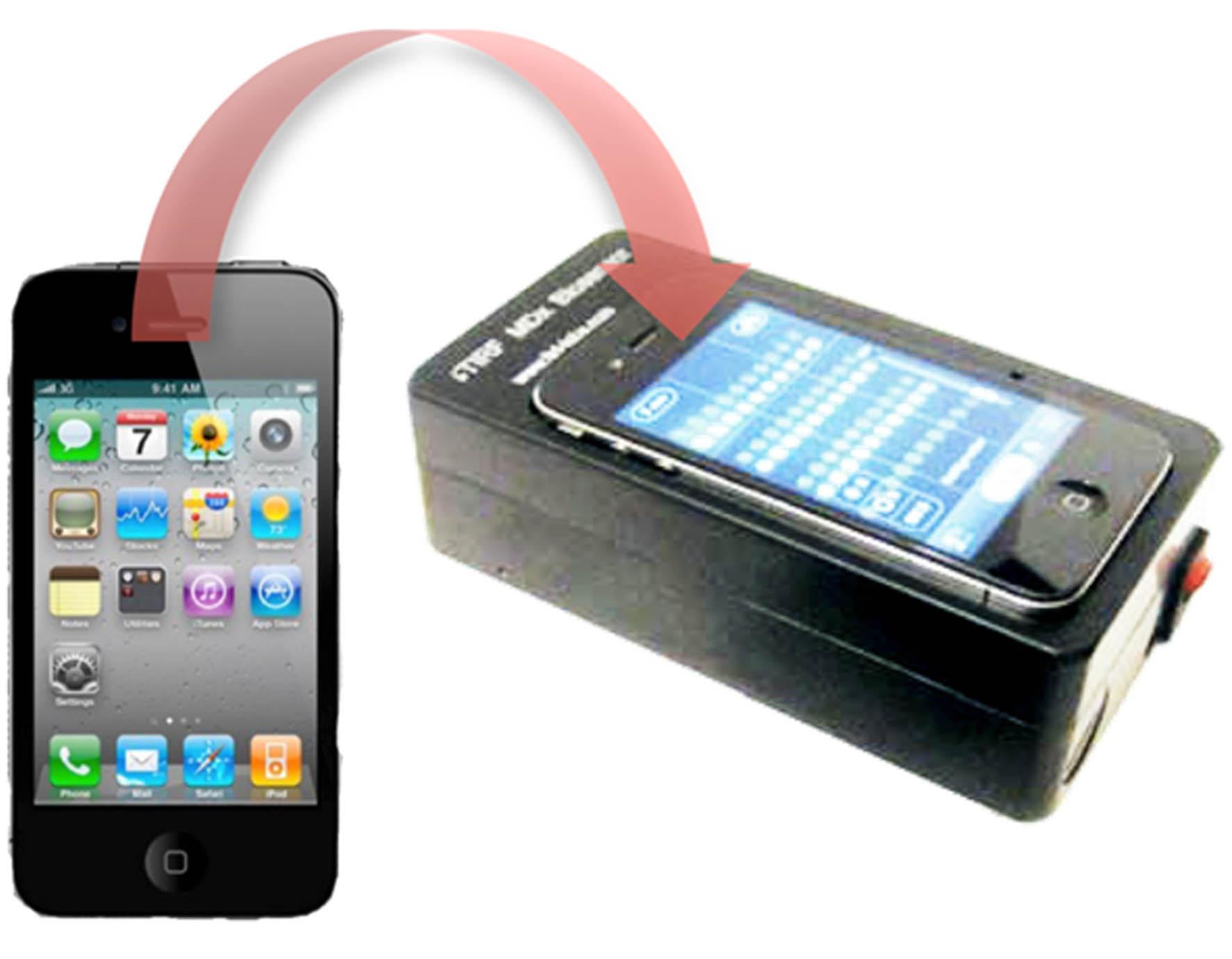 papilom celular