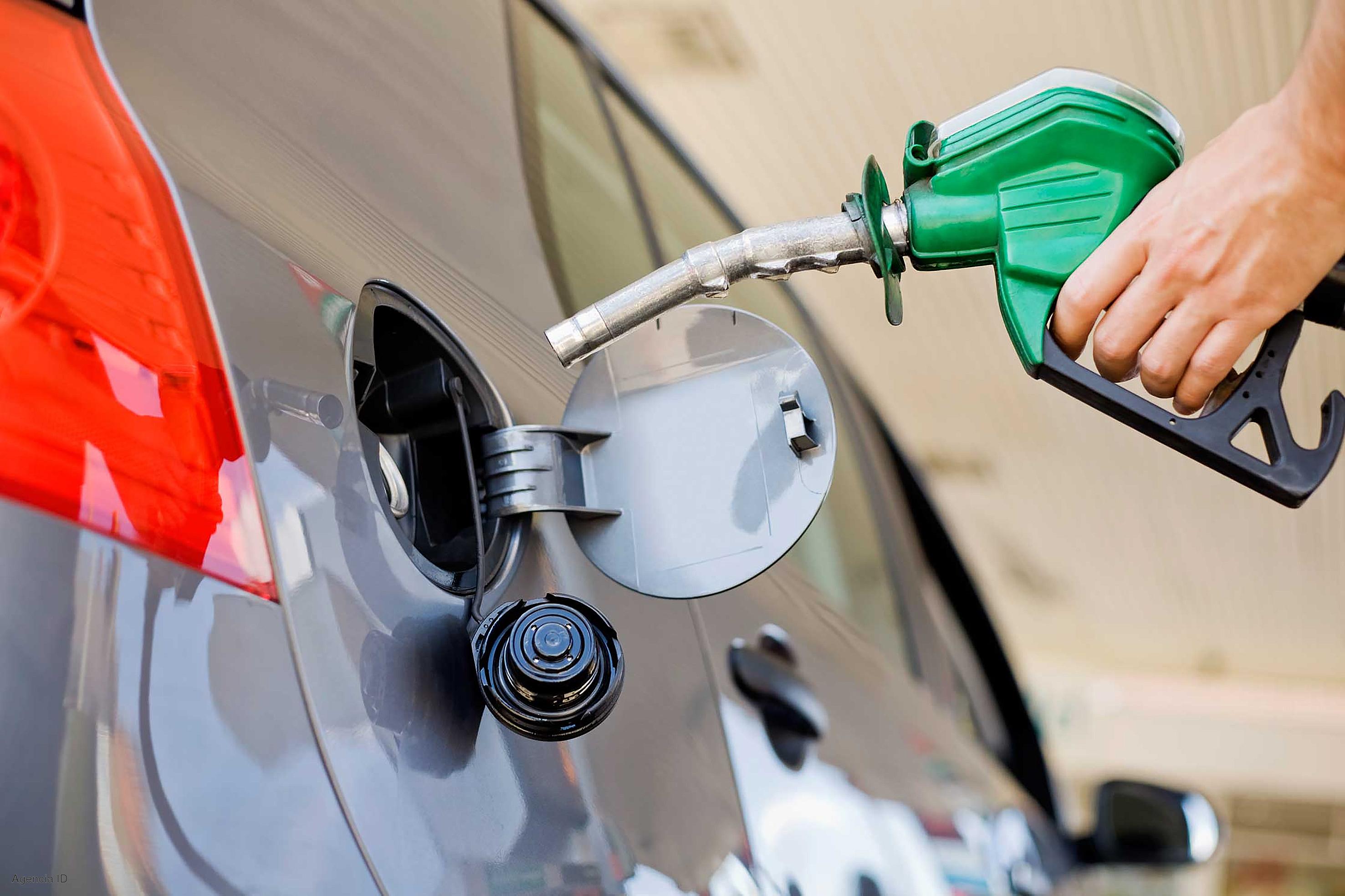 Crean Un Catalizador Que Remueve Azufre Del Petróleo Y Se Fabrica En