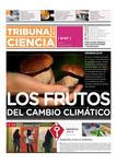 Tribuna de la Ciencia #67 - October/2012
