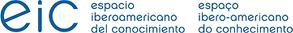 Espacio Iberoamericano del Conocimiento