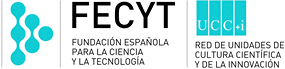 Red de Unidades de Cultura Científica